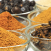 La cuisine arménienne, généreuse et ensoleillée