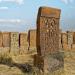 L'Arménie, une terre de rencontres